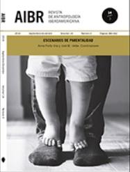 Cronografías procreativas: Ejemplos etnográficos analizados desde una nueva perspectiva