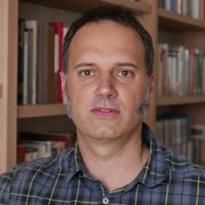 Albert Galvany