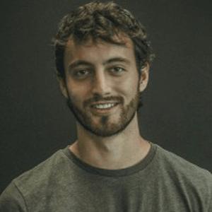 Alejandro Ciordia Morandeira