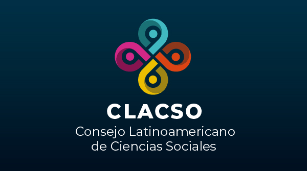 CEIC joins the Consejo Latinoamericano de Ciencias Sociales (CLACSO) Network