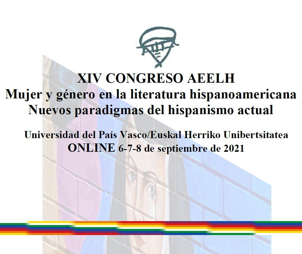 Mujer y género en la literatura hispanoamericana. Nuevos paradigmas del hispanismo actual