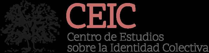 Centro de Estudios sobre la Identidad Colectiva