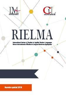 Identité, espace local et mondialisation: l'émergence de la société collaborative