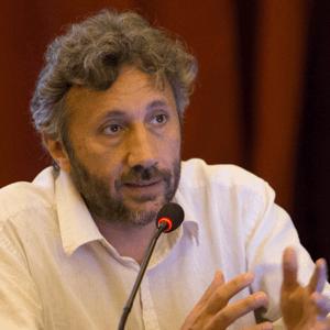 Marcelo Rossal