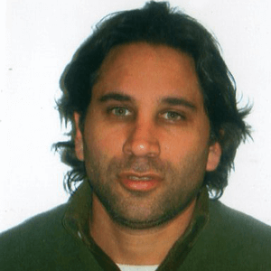 Mauricio Sergio Chama