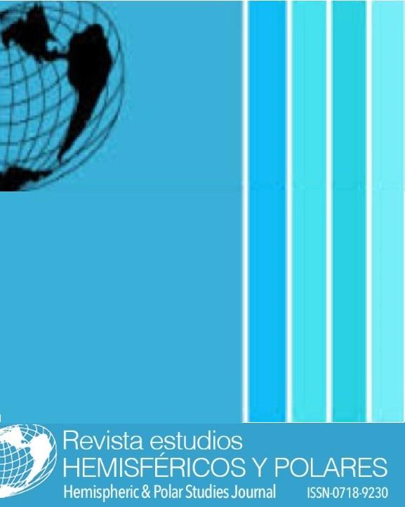 The bird doesn't cheep: testimony and castro's cuban homophobia in 'Arturo, la estrella más brillante', by Reinaldo Arenas
