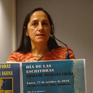 Josebe Martínez Gutiérrez