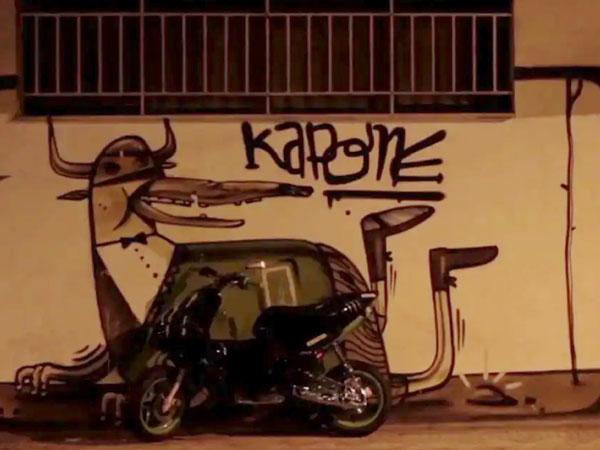 INFORMES DEL CEIC #4. El fenómeno de las lonjas juveniles. Nuevos espacios de ocio y socialidad en Vitoria-Gasteiz
