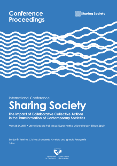 Citizen Science in Spain. Social Impact of Science-Society Collaboration